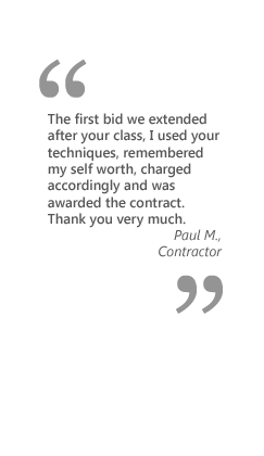 sidebar-quote-contractor