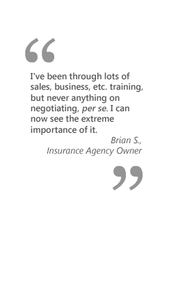 sidebar-quote-insurance