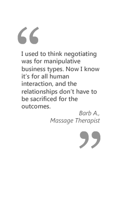 sidebar-quote-massage